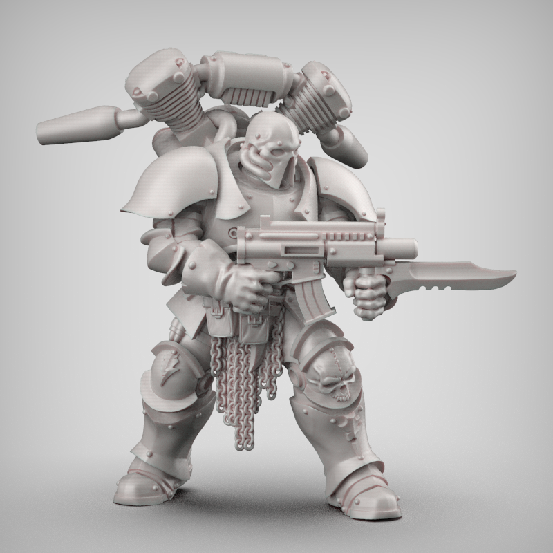 stormlord01 A render