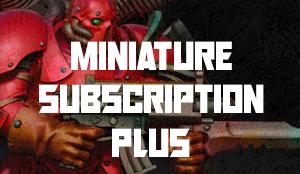subscription plus